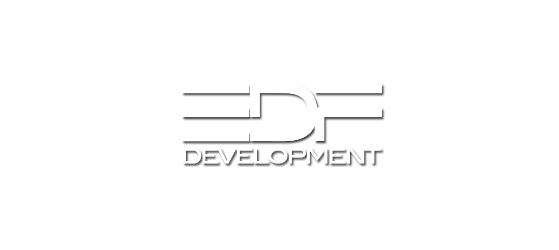 EDF Development